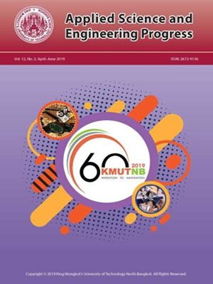 cover-ASEP-vol-12-no-2-2019-1_01.jpg