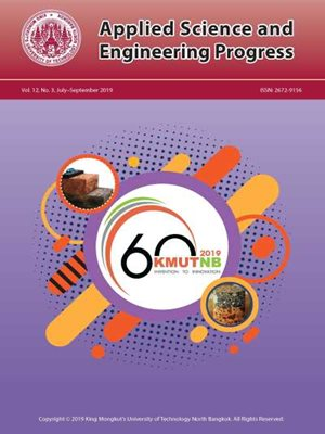 cover-ASEP-vol-12-no-3-2019-1_02.jpg